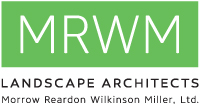 Morrow Reardon Wilkinson Miller, Ltd.