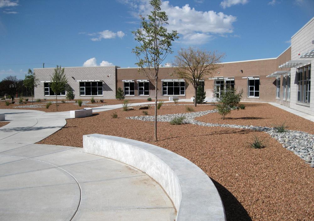 Carroll Elementary School (3).JPG