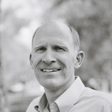 John Pope, PLA, ASLA