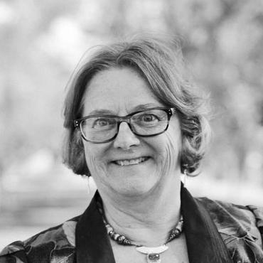 Barbara Shewnack