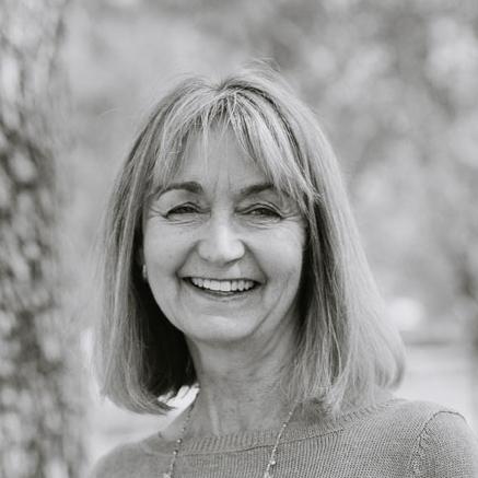 Elizabeth C. Reardon, PLA, ASLA