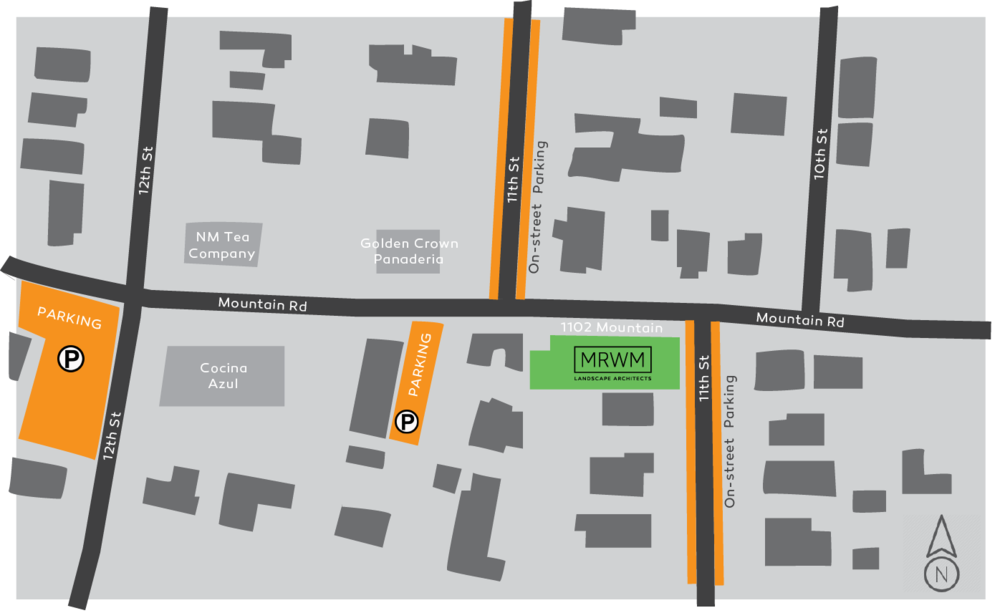 MRWM_open house parking map.png