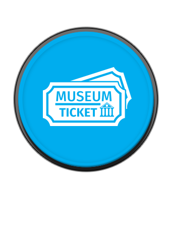 Tours & Museums.png