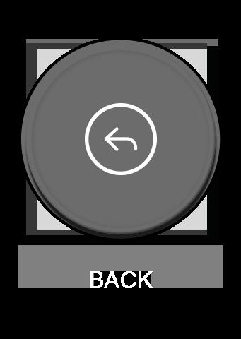 Back.png