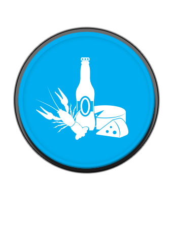 Gaslamp Dining.png