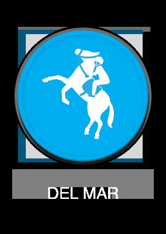 Del Mar.png
