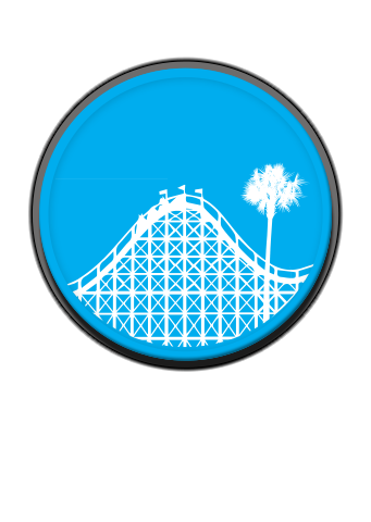 Mission Beach.png