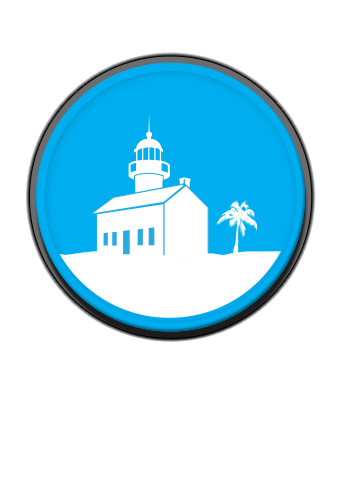 Point Loma.png
