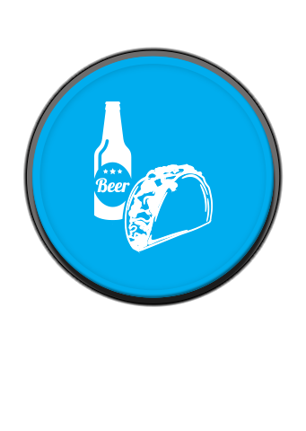 Local Eats.png