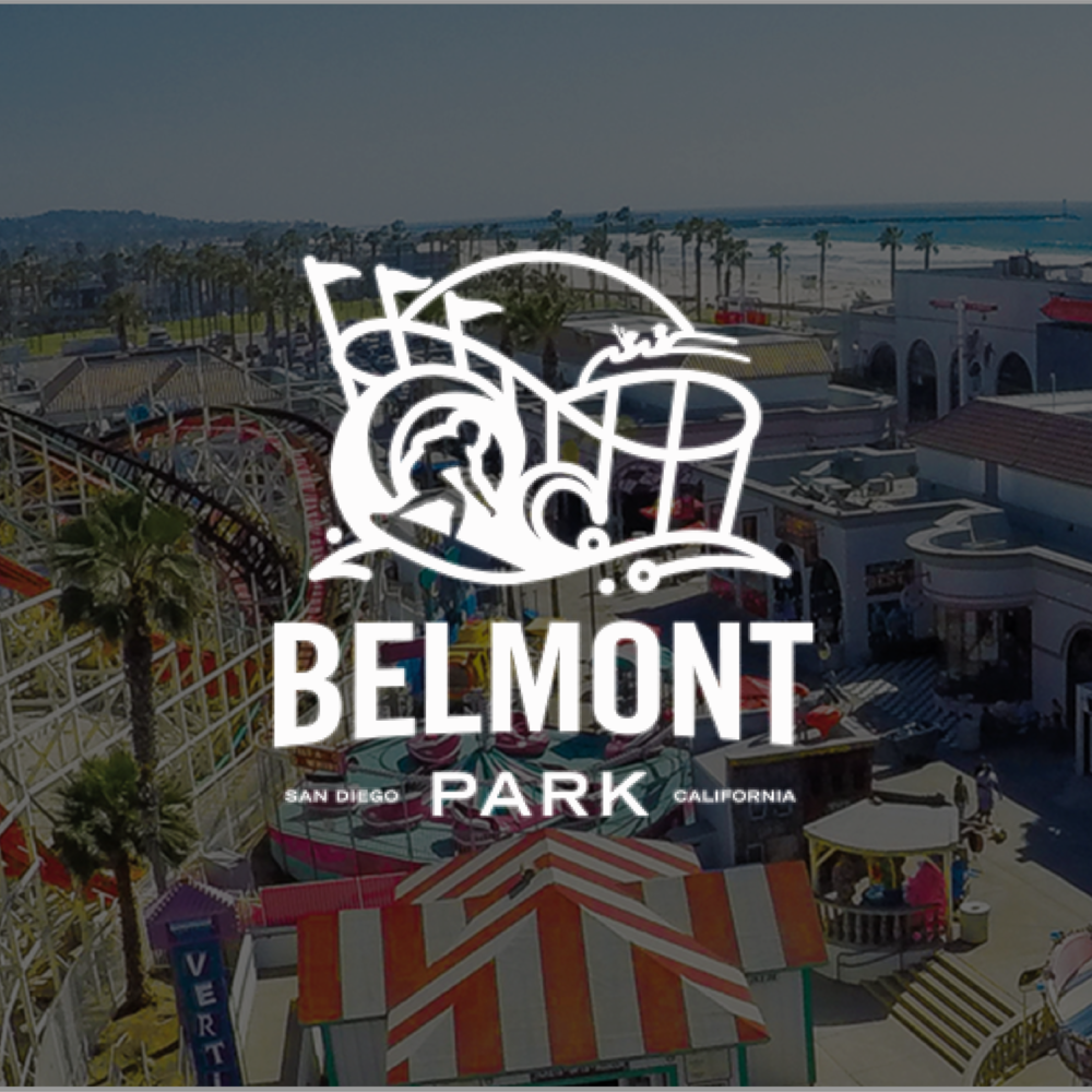 SD Attractions & Activities Buttons_Belmont Park Button.png