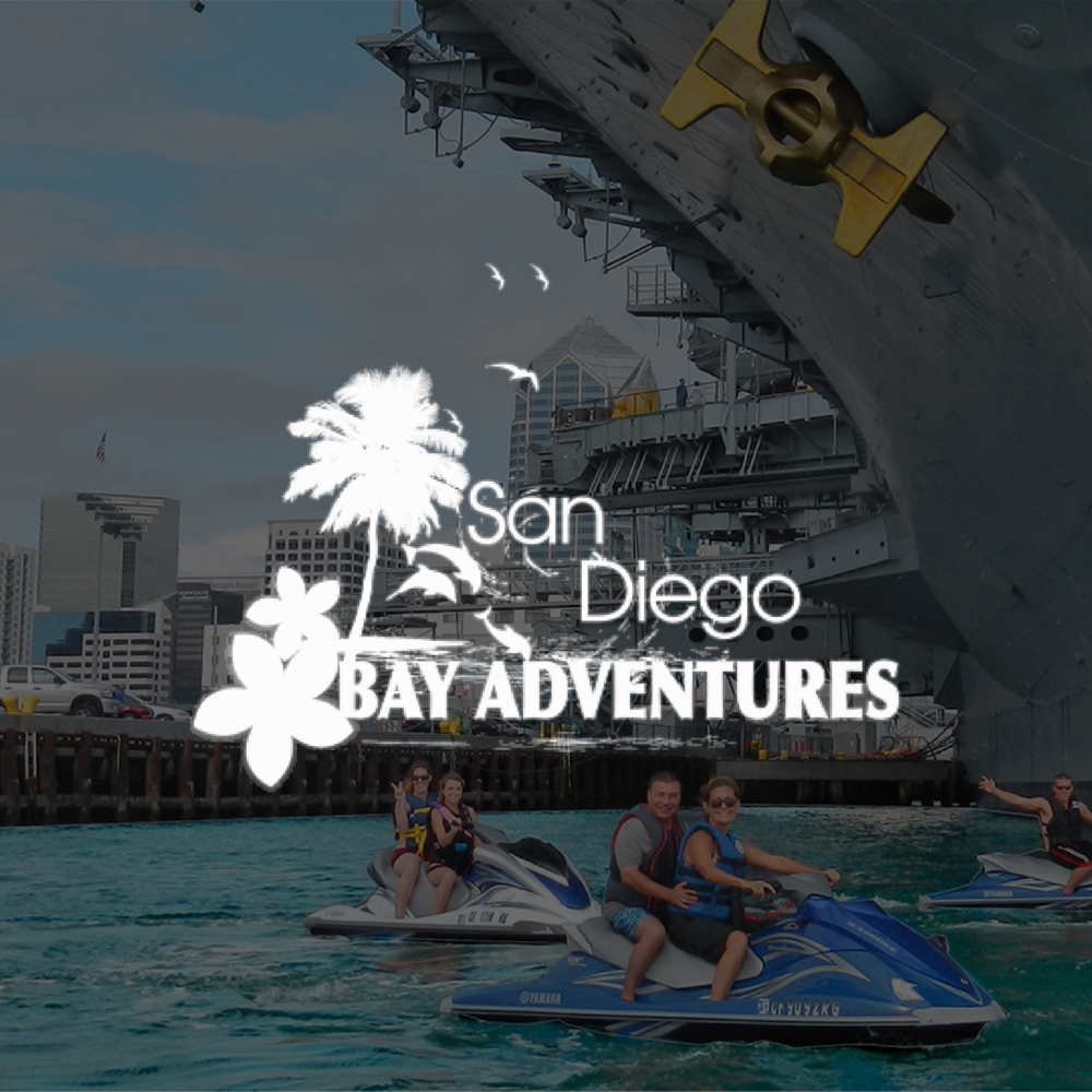 SD Attractions & Activities Buttons_SD Bay Adventures Button.png