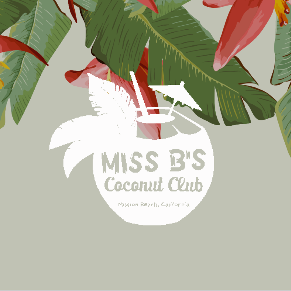 Beach Cities SD Buttons_Miss B's Coconut Club Button.png