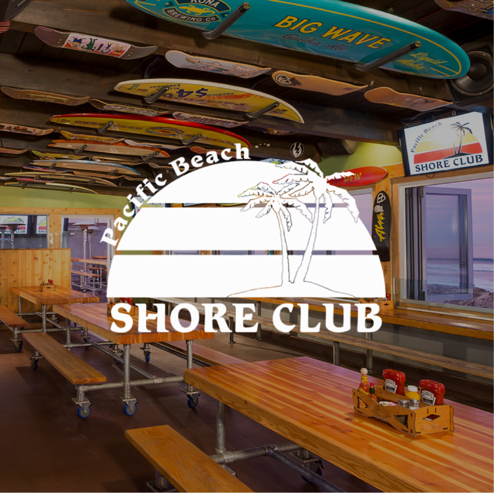 Beach Cities SD Buttons_PB Shore Club Button.png