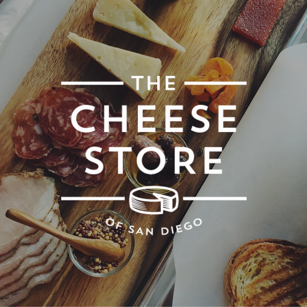 SD Local buttons_The Cheese Store Button.png