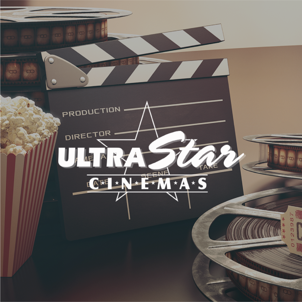 SD Local buttons_Ultra Star Cinemas Button.png
