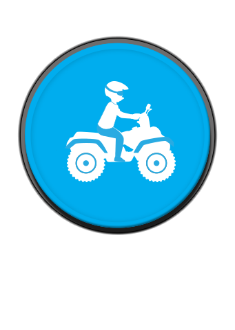 Adventure_Tours_SD .png