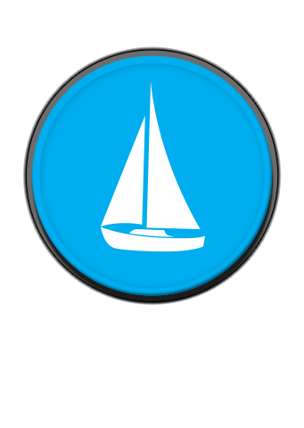 Excursions_Tours_SD.png