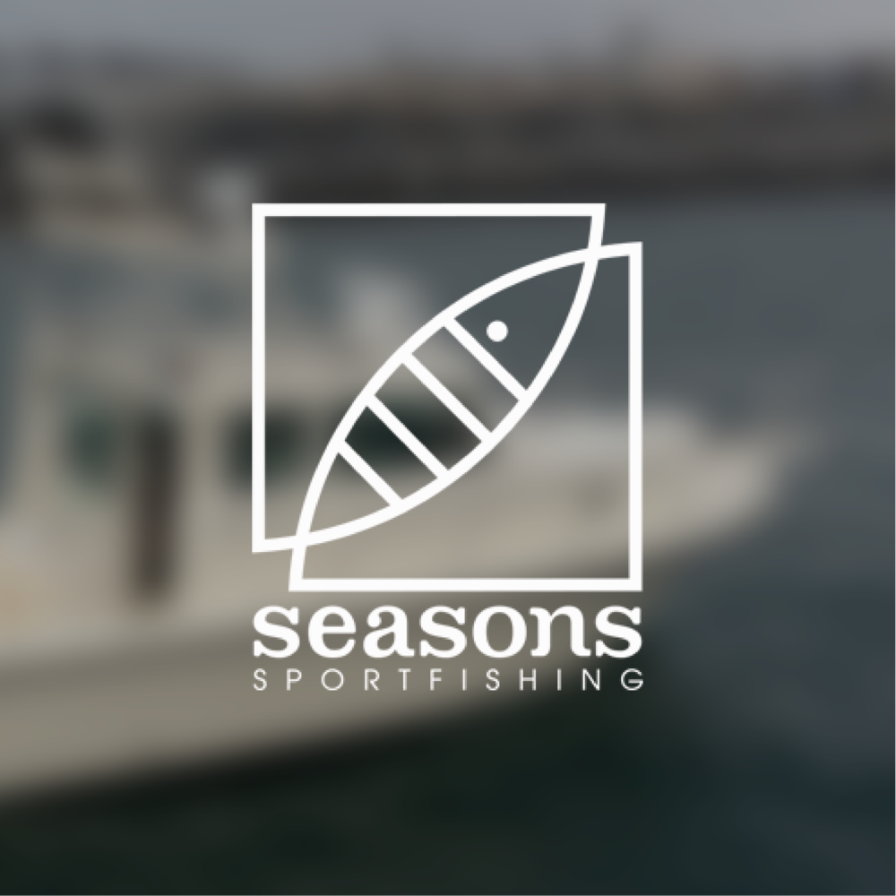 Beach Cities SD Buttons_Seasons Sportfishing Button.png