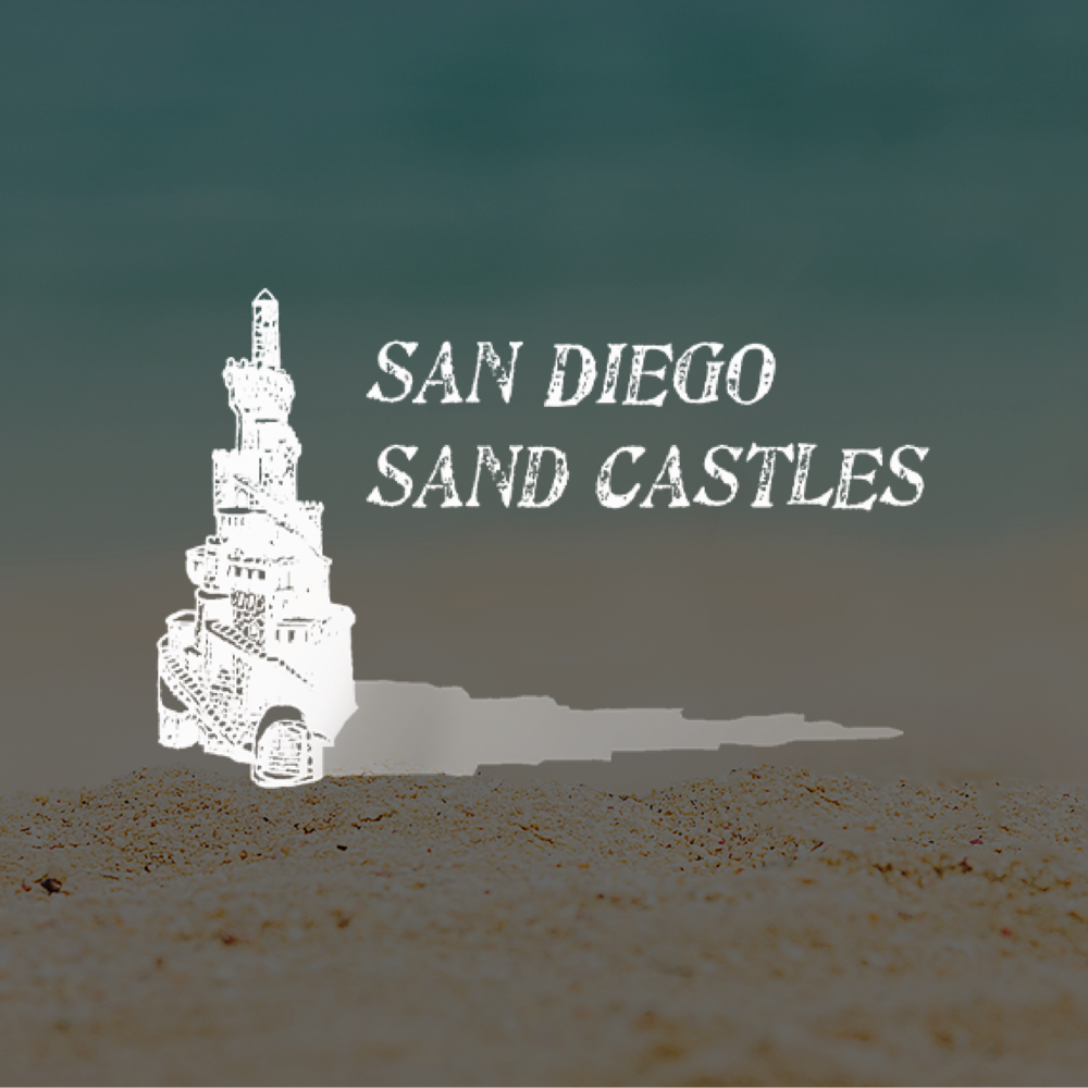 SD Attractions & Activities Buttons_San Castles Button.png