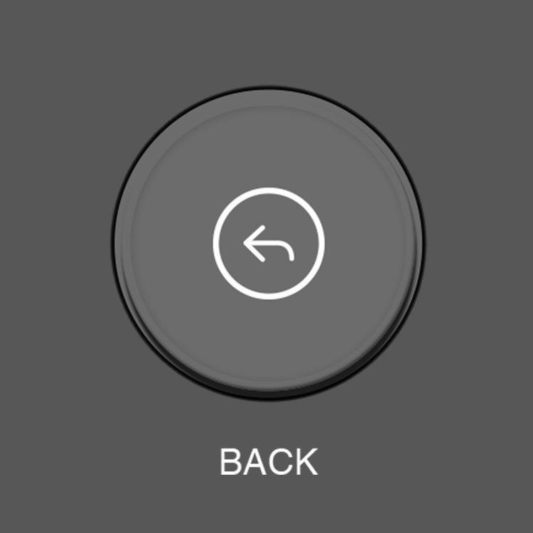 BackButton.png