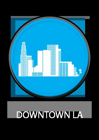 Nav._Icon_Downtown_LA.png