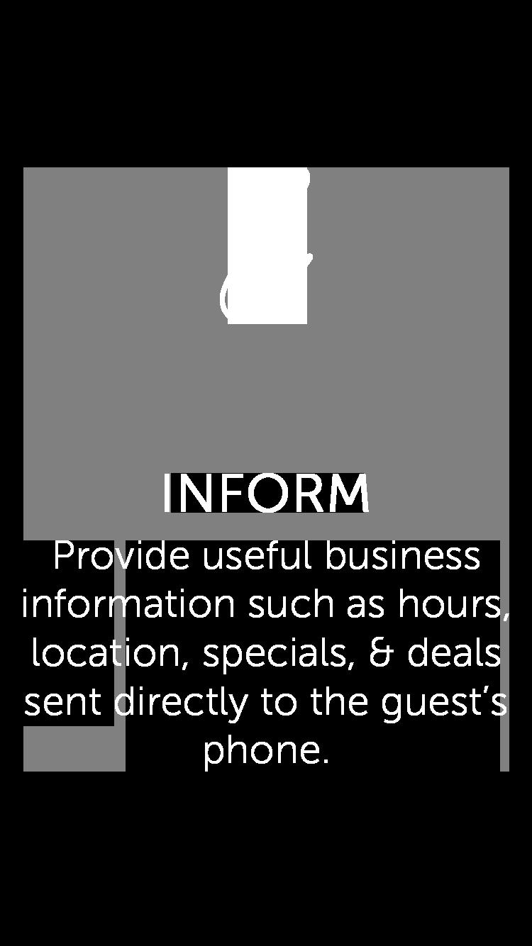 Inform.png