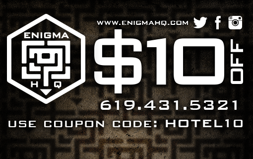 P24_Enigma_Offer.png