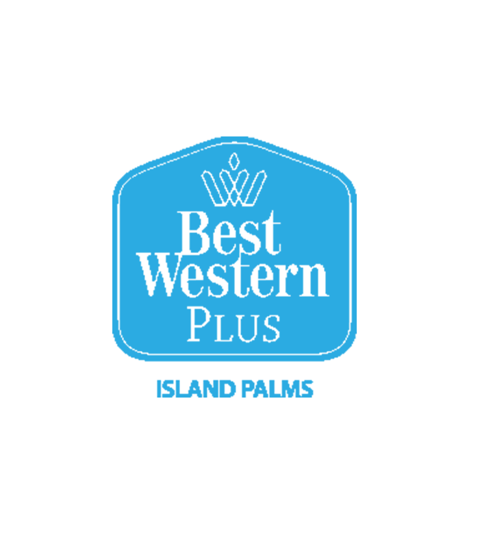 Best Western Island Palms.png
