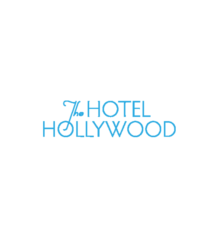 The Hotel Hollywood.png