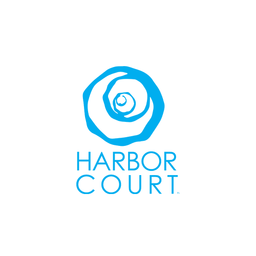 Harbor Court .png