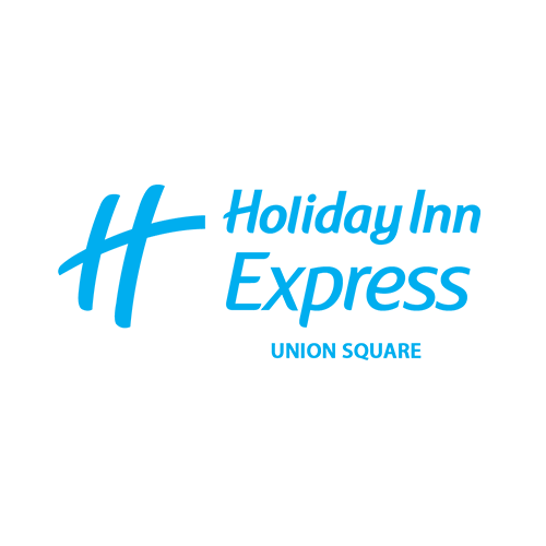 Holiday Inn Express Union Square.png