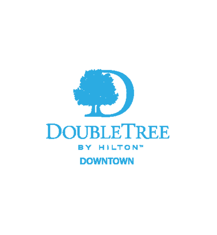 Double Tree Downtown LA.png