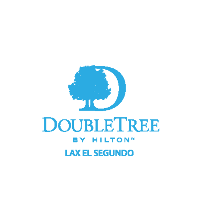 Double Tree LAX.png