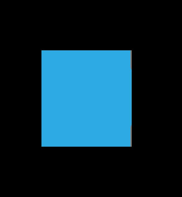 Best Western Island Palms.png