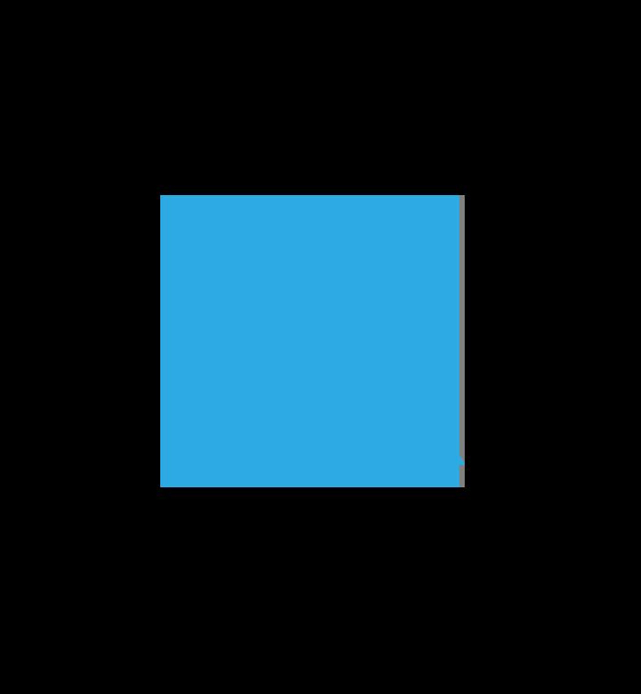 Dana Mission Bay.png