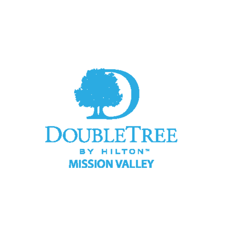 Double Tree MV.png