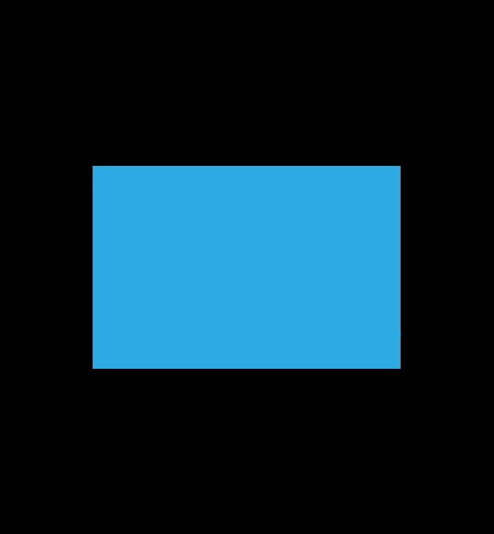 HIlton Gaslamp.png