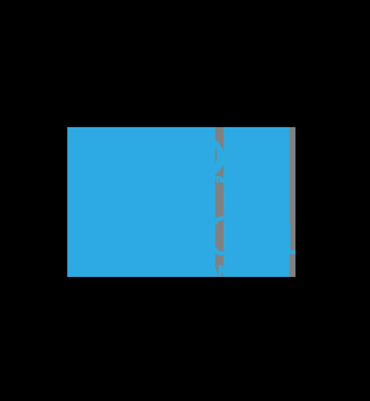 HIlton Harbor Island.png