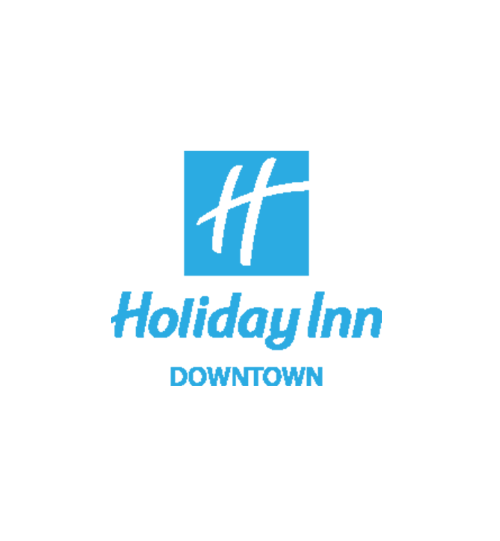 Holiday Inn Downtown.png
