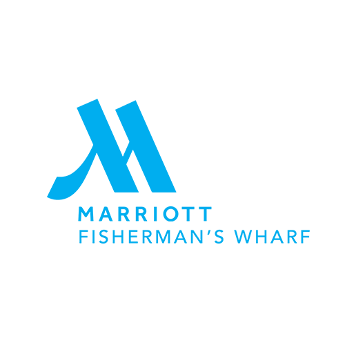 Marriott The Wharf.png