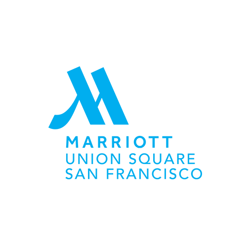 Marriott Union Square.png