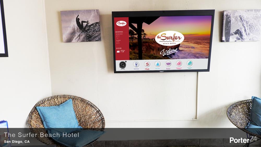 Porter24_Surfer_Beach_Hotel_SanDiego_CA.png