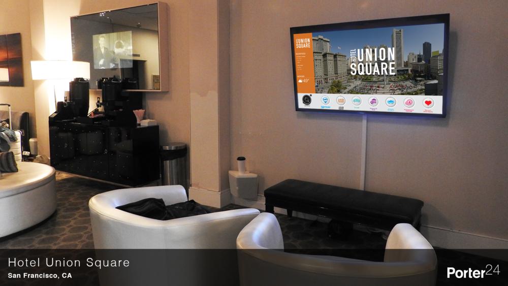 Porter24_Hotel_Union_Square_SF_CA.png