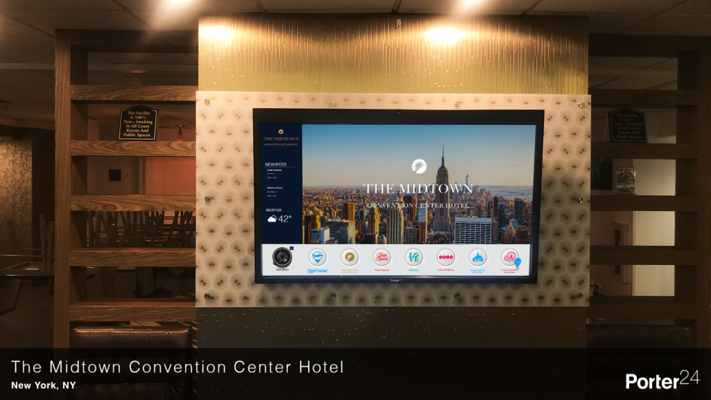 Porter24_The_Midtown_Convention_Hotel_NY.png