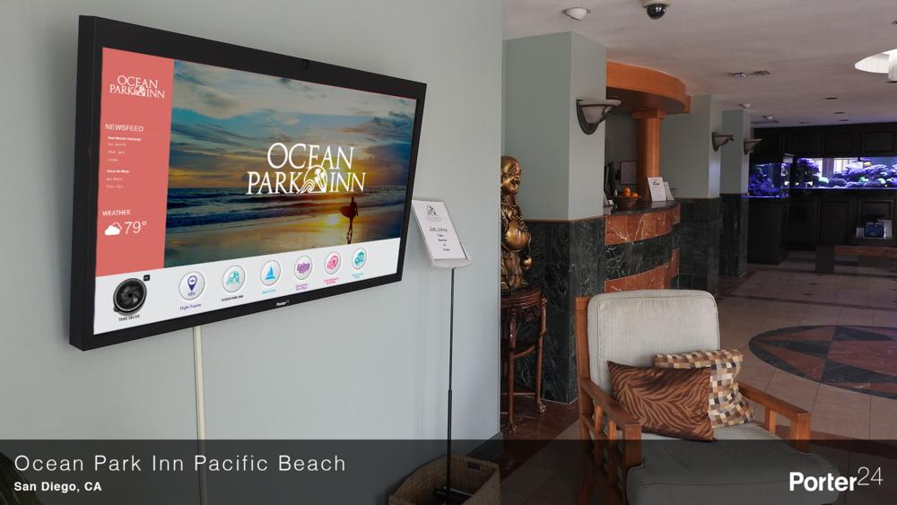 Porter24_Ocean_Park_Inn_SanDiego_CA.png