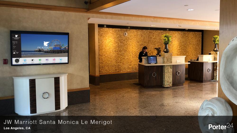 Porter24_JW_Marriott_Santa_Monica_LA_CA.png
