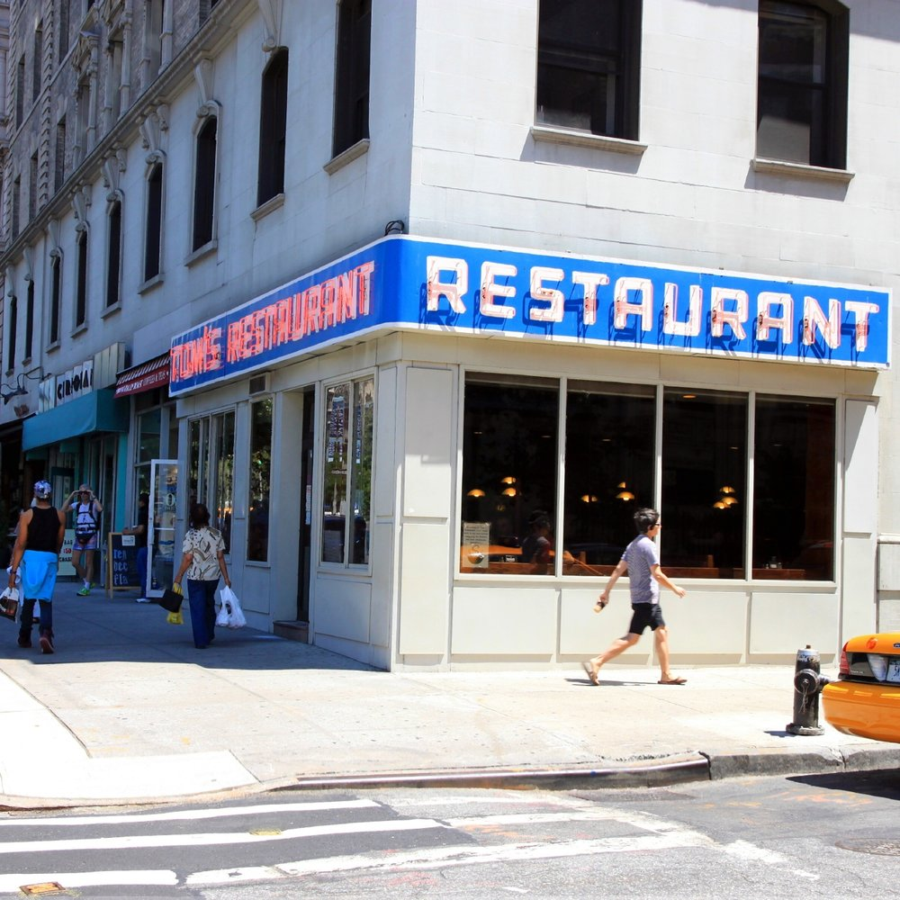 seinfeld-filming-monks-cafe-toms-restaurant.jpg