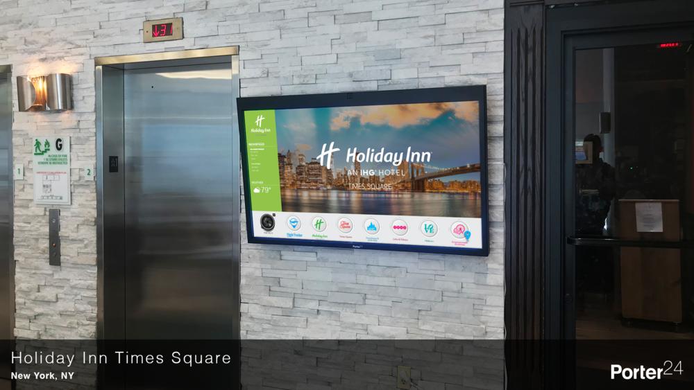 Porter24_Holiday_Inn_Times_Square_NY_NY.png