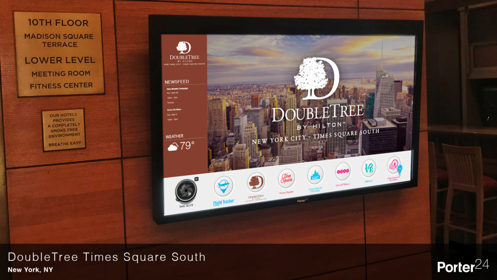 Porter24_DoubleTree_Times_Square_South_NY_NY.png