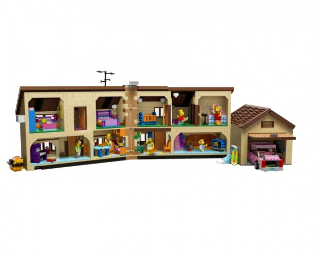 lego-simpsons-house-2.jpg
